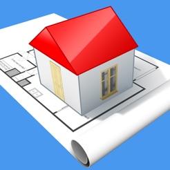 Home Design 3D CLASSIC