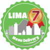 Lima7Delivery