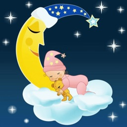 Lullaby for Babies   relaxing