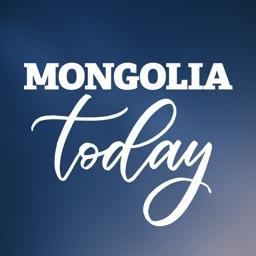 Mongolia Today