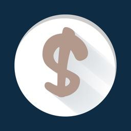 借款小二-个人信用短期借贷