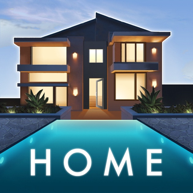 design home on the app store - Home