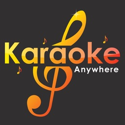 Karaoke Anywhere Lite