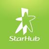 StarHub CASIE