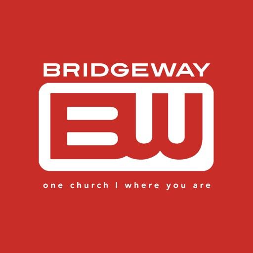 BWCC App