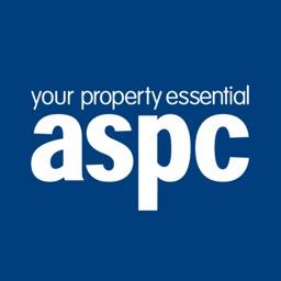 ASPC Property Search