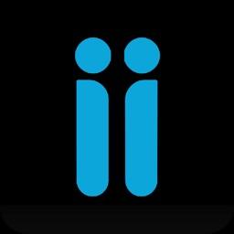 Kiindly: Cashback, Coupons App