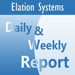 Daily & Weekly Report