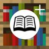 Wild Brains LLC - Book Organizer (Full Version)  artwork