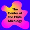 Robert Saia - TCOTP - Mixology artwork