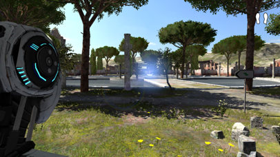 download The Talos Principle apps 3