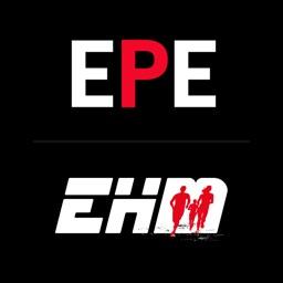 EPE & EHM