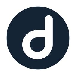 Dibop - musica in streaming
