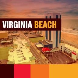 Virginia Beach Things To Do
