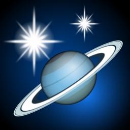 Astro Future - Daily Horoscope