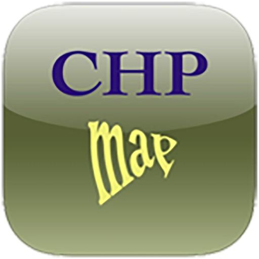CHPMapLite