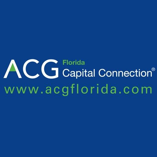 FL ACG Cap Con