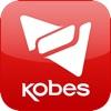 KOBES AD