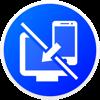 iMirror for Samsung Galaxy