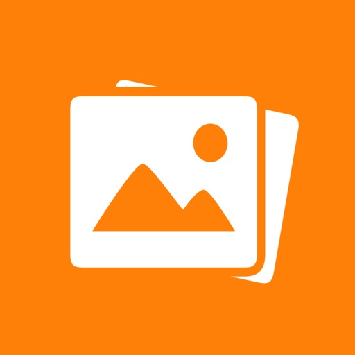 Photo Scanner by PhotoScan