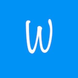 Workforce Client by SafeSat