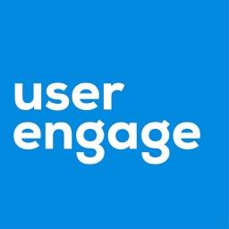 UserEngage 2.0