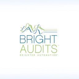 BRIGHT AUDITS