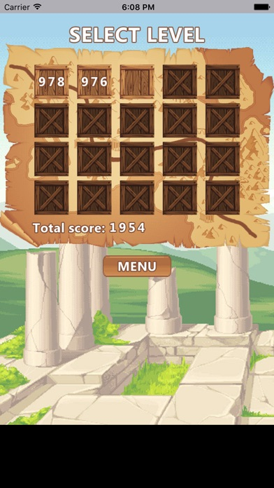 保卫凯撒 - 最好玩的策略保卫小游戏 Screenshot