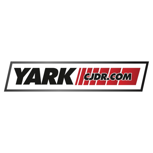 Yark Chrysler Jeep Dodge Ram free software for iPhone and iPad