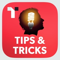 Codes for Tips & Tricks - for iPhone Hack