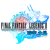 FINAL FANTASY LEGENDS...