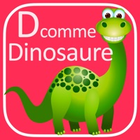 Codes for Learn The French Alphabet for Toddlers and Preschoolers Hack