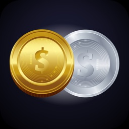 Coin Attack - tap and collect!