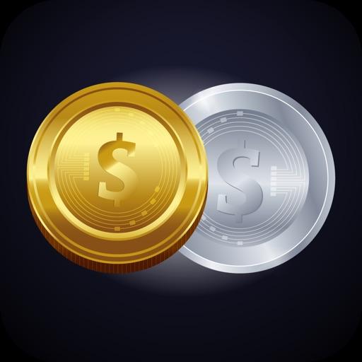 Мобильный заработок CoinAttack