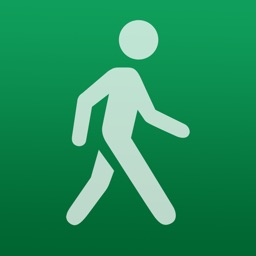 Pedometer for iPhone