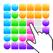 ぷるぷる - 頭が良くなる 大人の脳トレパズル ゲーム