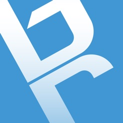 Bluefire Reader on the App Store