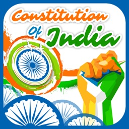 Constitution of India My Jio