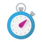 PenaltyTimer icon