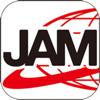 JAM Project「MOTTO!MOTTO!! App」