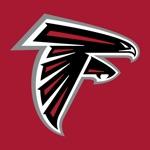 Hack Atlanta Falcons