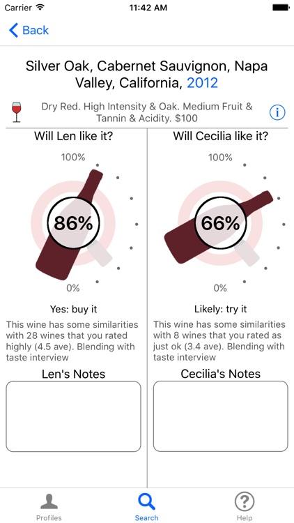 WineQuest