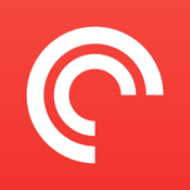 Pocket Casts app review