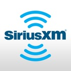 SiriusXM Radio icon