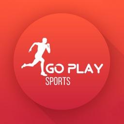 Go Play Sports