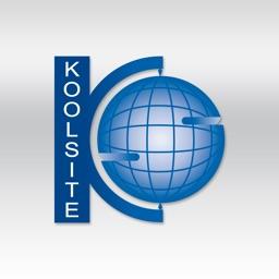Koolsite Insurance Anywhere