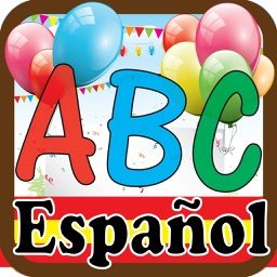 Spanish ABC Alphabets & Rhymes
