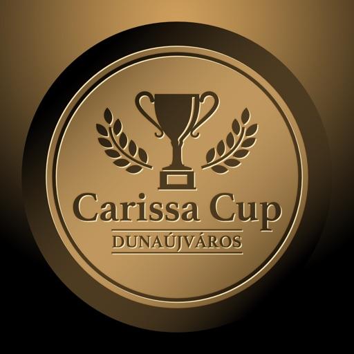 Carissa Cup