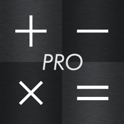 Calculator Advance Pro