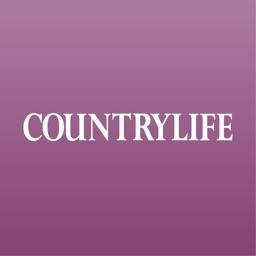 Country Life Magazine UK